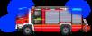 35969-hlf-ff-ellerau-set1-ani-png