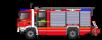 35970-hlf-ff-ellerau-set1-png