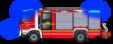 35971-hlf-ff-ellerau-set2-ani-png