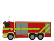 39232-tlf-png