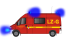 41035-fiat-ducato-erkkw-lz-g-stormarn-set1-ani-png