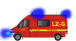 41037-fiat-ducato-erkkw-lz-g-stormarn-set2-ani-png