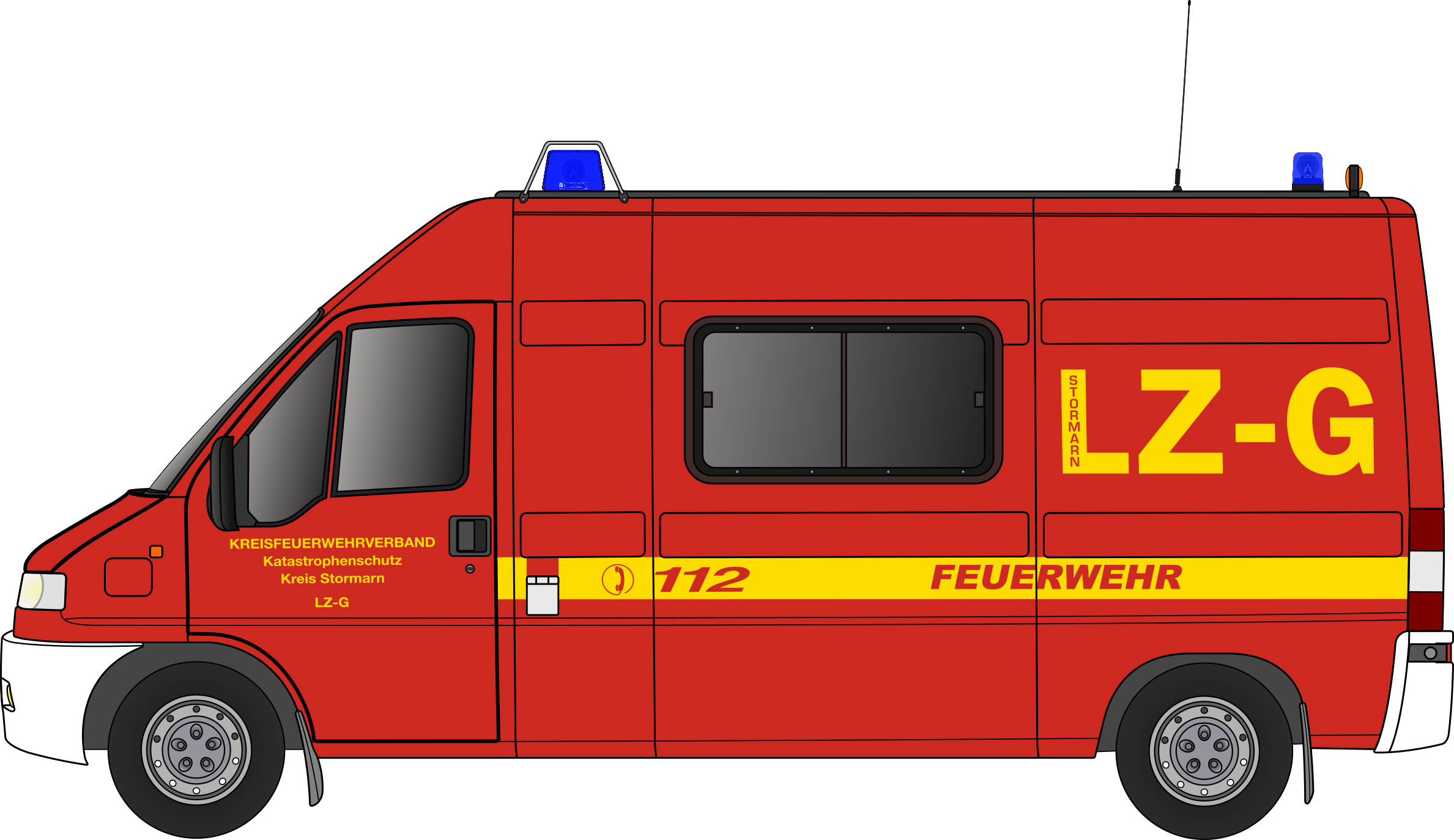 41039-fiat-ducato-erkkw-lz-g-stormarn-png