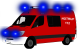 41961-elw-2-pristans-mit-sosi-png