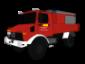 42036-unimog-tlf-ohne-sosi-png