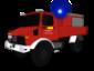42037-unimog-tlf-mit-sosi-1-png