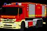 42163-wlf-ingelheim-ohne-sosi-png