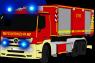 42164-wlf-ingelheim-mit-sosi-png