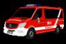 42189-mtf-olpe-1-ohne-sosi-png