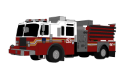 42226-fdny-engine-1-ohne-sosi-png