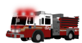 42227-fdny-engine-1-mit-sosi-png