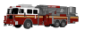 42236-tower-ladder-fdny-ohne-sosi-png