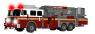 42237-tower-ladder-fdny-mit-sosi-png