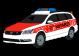 42293-nef-siegen-ohne-sosi-png