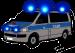 42400-t5-polizei-alle-fustw-nrw-mit-sosi-png