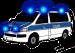 42403-t5-polizei-alle-fustw-bundespolizei-mit-sosi-png