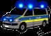 42406-t5-polizei-alle-fustw-nrw-gro%C3%9F-autobahn-mit-sosi-png