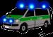 42409-t5-polizei-alle-fustw-bayern-mit-sosi-png