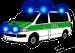 42412-t5-polizei-alle-fustw-bundespolizei-mit-sosi-png
