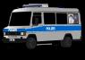 42427-grukw-hamburg-vario-ohne-sosi-png
