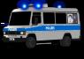 42428-grukw-hamburg-vario-mit-sosi-png
