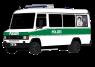 42433-grukw-hamburg-vario-ohne-sosi-png
