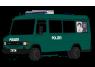 42439-grukw-hamburg-vario-ohne-sosi-png