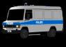 42442-gefkw-hamburg-vario-ohne-sosi-png