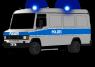 42443-gefkw-hamburg-vario-mit-sosi-png