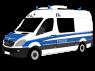 42451-lebefkw-hamburg-ohne-sosi-png