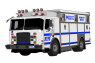 42505-nypd-esu-truck-ohne-sosi-png