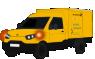 42609-iveco-elektrowagen-deutsche-post-mit-warn-png