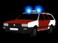 42723-passat-1987-feuerwehr-mit-sosi-png