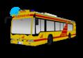 42794-ezgif-5-4f4dbaa79e-png