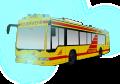 42795-mit-png