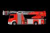 45126-dlk-stadt-gl%C3%BCcksburg-ohne-sosi-png