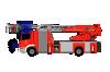 45127-dlk-stadt-gl%C3%BCcksburg-mit-sosi-png