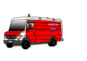 48014-gw-wasser-sb-ani-png