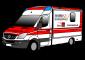 48027-rtw-feuerwehr-neunkirchen-ani-png
