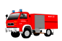 48030-sw1000-elversberg-ani-png