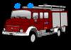 48032-tlf-16-sb-ani-png