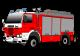 48041-rw-kran-homburg-ani-png