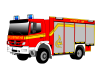 48043-tlf-3000-heidelberg-ani-png