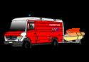 48192-gw-wasser-sb-mit-boot-ohne-png