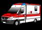 48209-rtw-saar-front-logo-ambulance-frisch-ohne-png