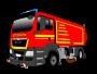 48407-kehrmaschine-feuerwehr-dresden-ohne-png