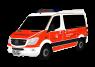 48564-elw-u-dienst-sprinter-hamburg-ohne-sosi-png