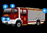 48683-u-hlf-flughafen-sb-mit-png