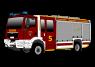 48684-u-hlf-flughafen-sb-ohne-png