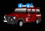 48850-elw-1-flughafen-sb-lack-alt-mit-png